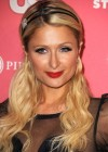 jessica-simpson-paris-hilton-hayden-panettiere-lauren-conrad-whitney-port-more-at-us-weekly-hot-hollywood-party-24