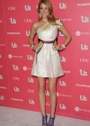 jessica-simpson-paris-hilton-hayden-panettiere-lauren-conrad-whitney-port-more-at-us-weekly-hot-hollywood-party-27