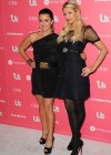 jessica-simpson-paris-hilton-hayden-panettiere-lauren-conrad-whitney-port-more-at-us-weekly-hot-hollywood-party-34