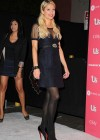 jessica-simpson-paris-hilton-hayden-panettiere-lauren-conrad-whitney-port-more-at-us-weekly-hot-hollywood-party-35