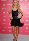 jessica-simpson-paris-hilton-hayden-panettiere-lauren-conrad-whitney-port-more-at-us-weekly-hot-hollywood-party-37