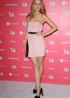 jessica-simpson-paris-hilton-hayden-panettiere-lauren-conrad-whitney-port-more-at-us-weekly-hot-hollywood-party-45
