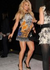 jessica-simpson-paris-hilton-hayden-panettiere-lauren-conrad-whitney-port-more-at-us-weekly-hot-hollywood-party-54