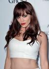 Jessica Sutta at the 2013 Maxim Hot 100 Party -01