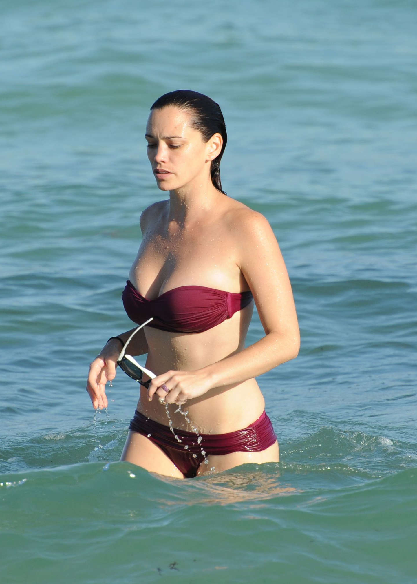 Jessica Sutta Bikini 12 GotCeleb
