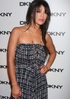 jessica-szohr-dkny-sun-soiree-at-the-beach-02