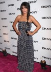 jessica-szohr-dkny-sun-soiree-at-the-beach-05