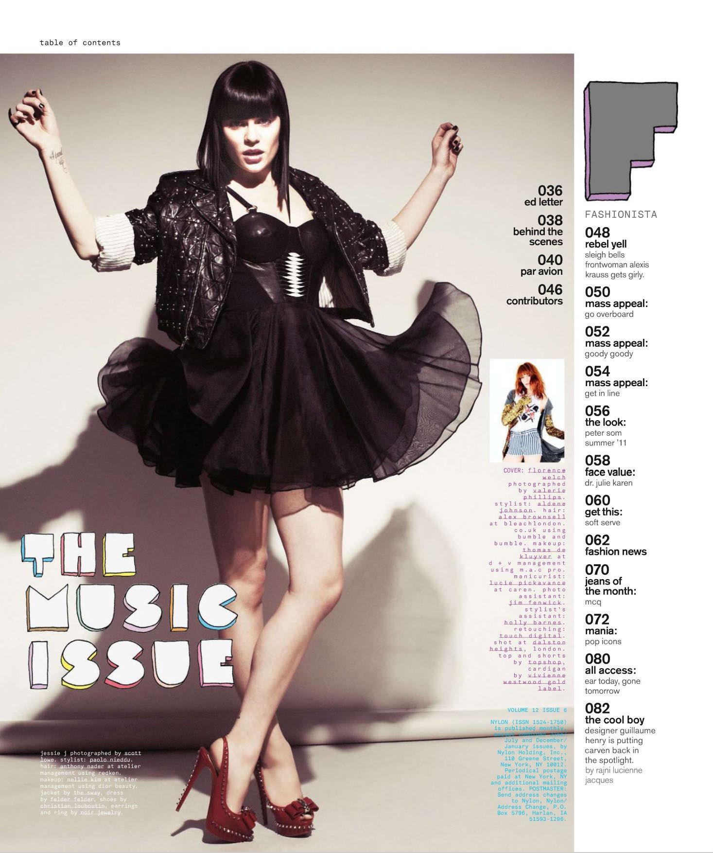 Jessie J-03
