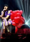 Jessie J - Hot Performs at Manchester Apollo-03