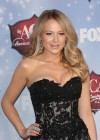Jewel: 2013 American Country Awards -05