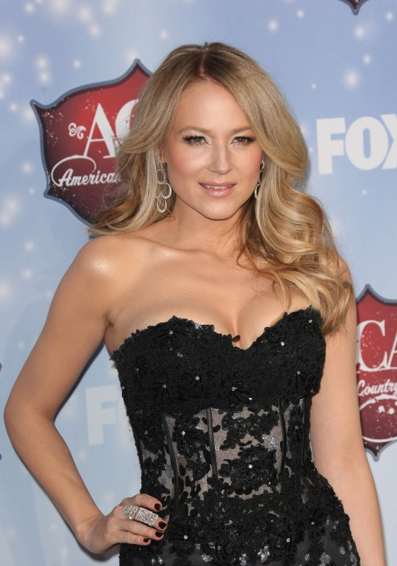 Jewel – 2013 American Country Awards in Vegas