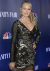 Jewel - Vanity Fair and NBC 2013 Fall Launch Party -01