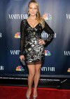 Jewel - Vanity Fair and NBC 2013 Fall Launch Party -03