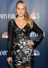 Jewel - Vanity Fair and NBC 2013 Fall Launch Party -06