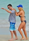jill-martin-in-polka-dot-bikini-in-miami-beach-21