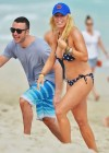 jill-martin-in-polka-dot-bikini-in-miami-beach-28