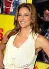 "Jill Wagner - ""Movie 43"" Hollywood Premiere in Los Angeles, January 23, 2013"