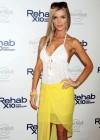 Joanna Krupa at the 2013 Rehab Bikini Invitational Event in Las Vegas-03