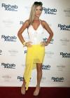 Joanna Krupa at the 2013 Rehab Bikini Invitational Event in Las Vegas-06