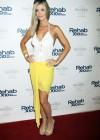 Joanna Krupa at the 2013 Rehab Bikini Invitational Event in Las Vegas-07