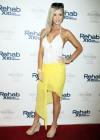 Joanna Krupa at the 2013 Rehab Bikini Invitational Event in Las Vegas-08
