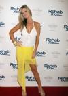 Joanna Krupa at the 2013 Rehab Bikini Invitational Event in Las Vegas-11