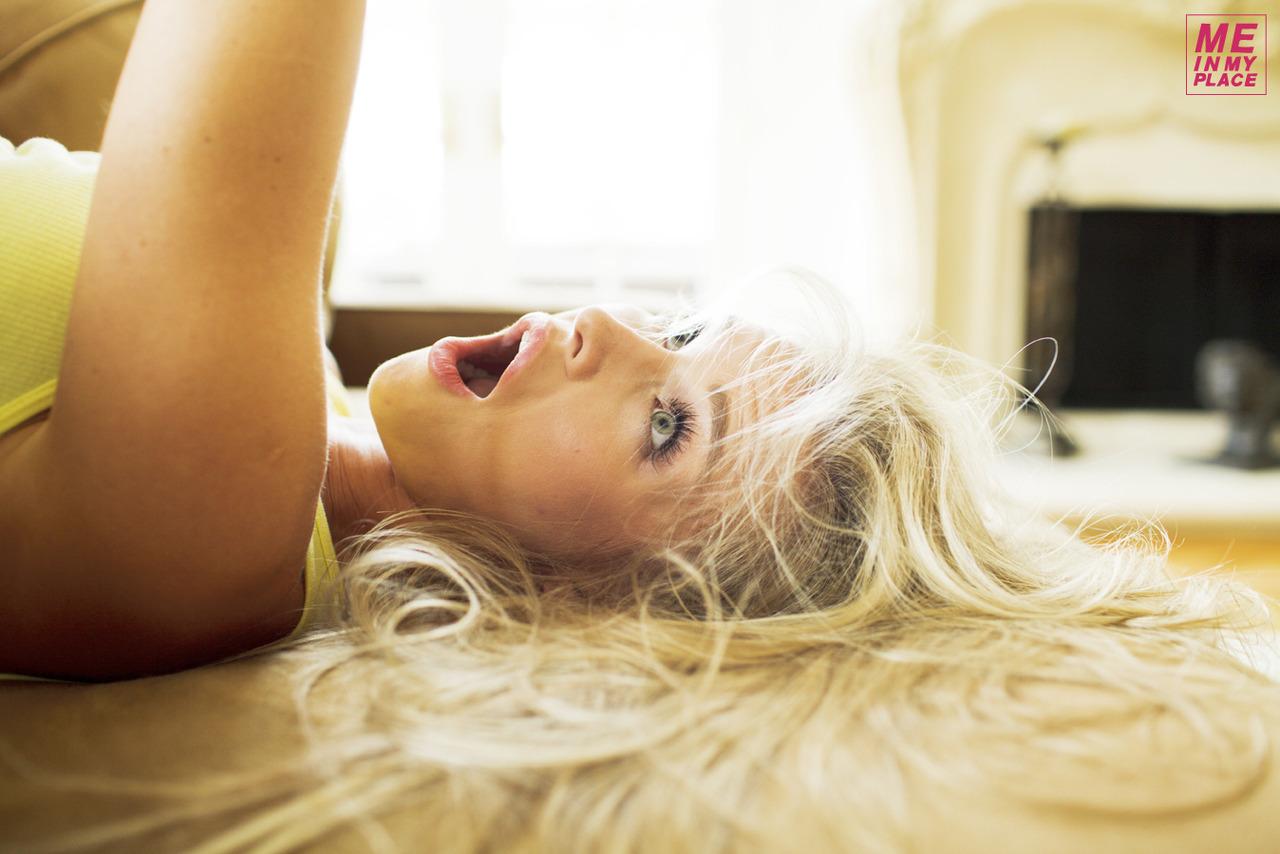 Joanna Krupa 2013 : Joanna Krupa – Me in My Place Esquire-32