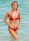 Joanna Krupa bikini 2013 photos: in Miami -25