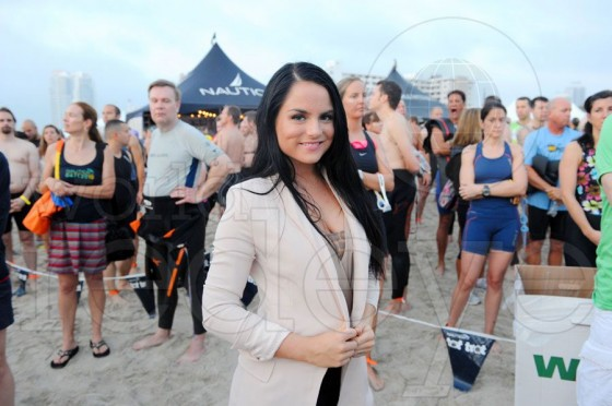 JoJo Levesque at Nautica South Beach Triathlon-08