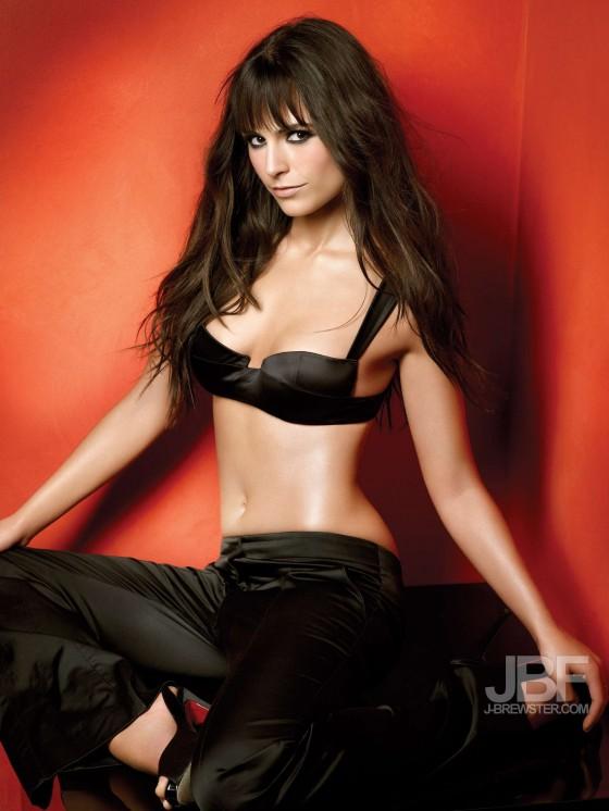 image Jennifer morrison once upon a time
