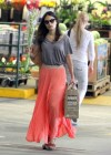 jordana-brewster-shopping-candids-at-whole-foods-03