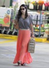 jordana-brewster-shopping-candids-at-whole-foods-05