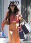 Jordana Brewster - Shopping-02