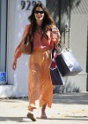 Jordana Brewster - Shopping-05