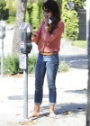 Jordana Brewster - Shopping-06