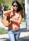Jordana Brewster - Shopping-07