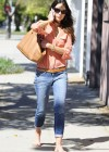 Jordana Brewster - Shopping-09