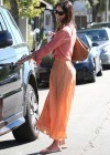 Jordana Brewster - Shopping-13