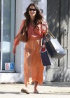 Jordana Brewster - Shopping-16