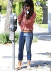 Jordana Brewster - Shopping-17