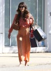 Jordana Brewster - Shopping-19