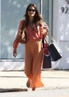 Jordana Brewster - Shopping-20