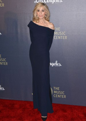 Judith Light - The Music Center's 50th Anniversary Spectacular in LA