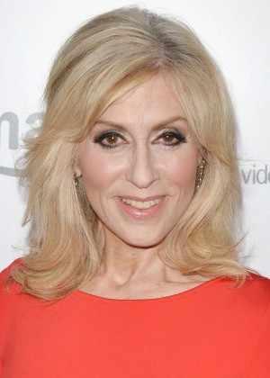 "Judith Light - ""Transparent"" Premiere in LA"