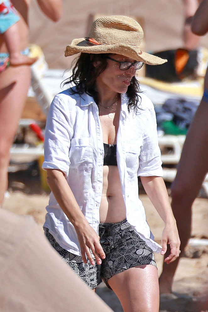 Are Julia louis dreyfus wet pussy think