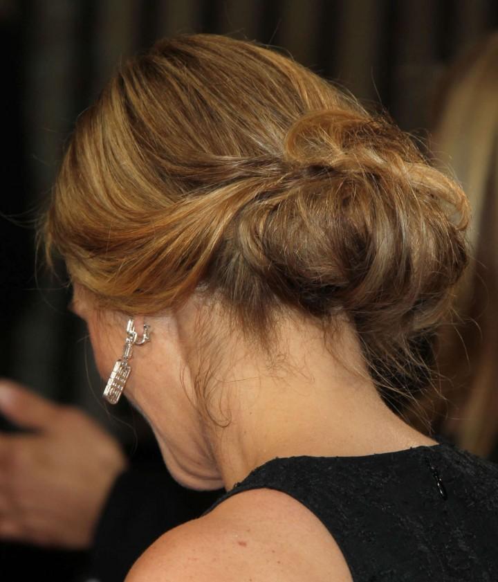 Oscar 2014: Julia Roberts -01