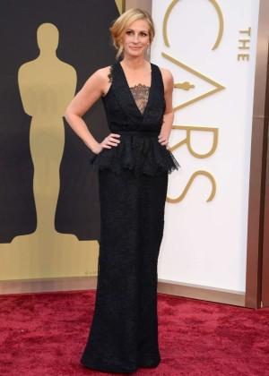 Oscar 2014: Julia Roberts -02