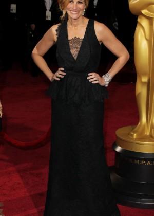 Oscar 2014: Julia Roberts -04