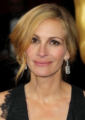 Oscar 2014: Julia Roberts -05
