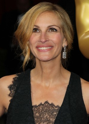 Oscar 2014: Julia Roberts -06